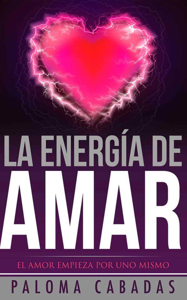 La energía de amar