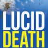 Lucid death
