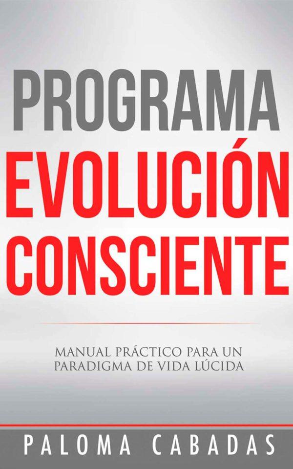 Programa evolución consciente